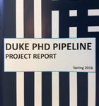 PhD Pipeline evaluation report cover sm